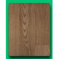 China Multilayer / Multi-ply Engineered Flooring on sale