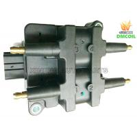 Subaru Forester Nissan Ignition Coil / High Voltage Coil High Conversion Rate Manufactures