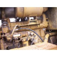 Quality Used CAT 14G Motor grader for sale