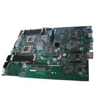 Server Motherboard use for HP DL385G2 430447-001 406565-001 Manufactures