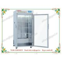 China OP-118 Big Capacity Medical Laboratory Equipment Refrigerator , Cold Storage Refrigerator on sale