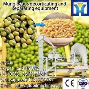 drum design vegetable processing machine machine drumvegetable cleaner Manufactures