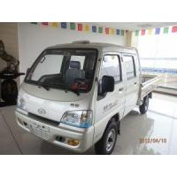 T-King 0.5t Small Cargo Truck (ZB1023ADB7S) Manufactures