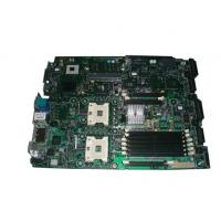 Server Motherboard use for HP DL380 G4 411028-001 404715-001 Manufactures