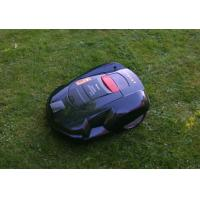 sale!!!! family Newest robot lawn mower Manufactures