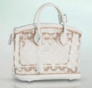 Designer Handbag Manufactures