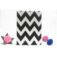 China Ipad air 2 Protective Back Cover, Different Patterns on sale