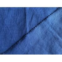 2017 New Arrival 98C 2SP COTTON SPENDEX JACQUARD  FABRIC 56/57  FOR CLOTHES DRESS SHIRT   wholesale  for   apparel Manufactures