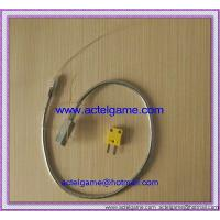 Thermocouple Wire holder with magnet Xbox360 repair parts Manufactures