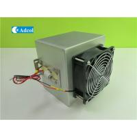 190W Thermoelectric Liquid Cooler For Laser Machinery Medical Device Manufactures