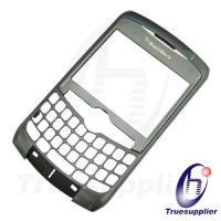 OEM Blackberry curve 8300 8310 8320 Faceplate Housing Cover W/ LENS 4 color Manufactures