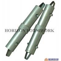 Smart Scaffolding Accessories Scaffolding Coupling Pins 34.5//36.5mm For Connection Manufactures
