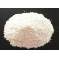 Better Absorbency Inkjet Receptive Coating SiO2 For Substrate Surface Coating Manufactures
