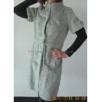 China Rabbit Fur Coats on sale