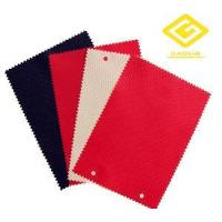 210d/420d/840d Waterproof Oxford Tent Fabric Manufactures