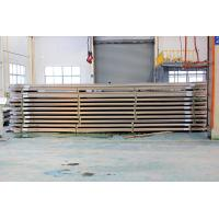 202 Hot Rolled Stainless Steel Plates Heat Resistant JIS GB EN Standard Manufactures