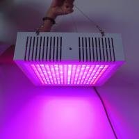 High Power 600W Dimmable LED Grow Lights For Cannabis and Marijuana Manufactures