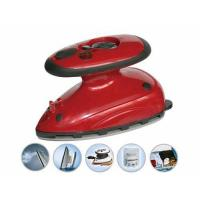 China Travel Steam Ironing on sale