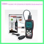VAG401 VW/AUDI/SEAT/SKODA Professional tool Manufactures