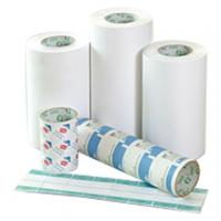 Adhesive Vinyl for solvent ink Manufactures