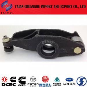 Original auto engine Rocker arm for sale 5267687 Manufactures
