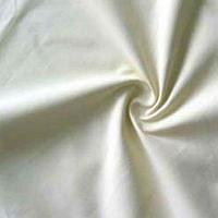 China (TNC) Polyester Cotton(Viscose) Satin Flannelette on sale