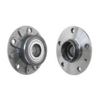 ISO9001 TS16949 Audi VW Auto Suspension Parts Car Wheel Hub Bearing 1K0598611 8V0598611 Manufactures