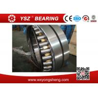 Large Size Spherical Roller Bearing 240/900 Brass Cage Double Row Manufactures
