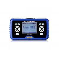 OBD SKP900 OBD2 Key Programmer With 500 Tokens , Car Key Programming Ttool Manufactures