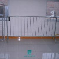 China Rigid Customizable Hot dipped galvanized Removable mesh Fence Welded Wire Mesh Fence Panels on sale