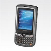 Handheld Mobile Computer with Windows Mobile OS, 1D/2D scan, GPRS,WIFI Manufactures