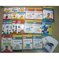 Buy cheap Educational Dvds from wholesalers