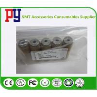 China E3312706A00 Draw Out Rubber12 Roller ASM JUKI Zevatech Feeder Accessories on sale