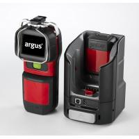 Argus Mi 320 1 Firefighting and Fire Service Thermal Cameras Manufactures