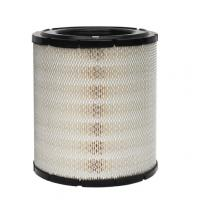 China HV Paper Cartridge Fleetguard Oil Filters Hepa AF25125M For Loaders Forklifts on sale