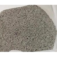 Cenospheres for Oil drilling/Alumina Silica Microspheres(20/40/60/80/100Mesh) Manufactures