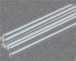 304L Steel Round Bar Manufactures