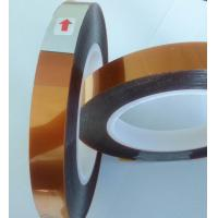 Good Sticky Specialty Double Splice Tape 230um Thickness With Long Service for sale