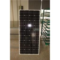 120w solar panels Manufactures