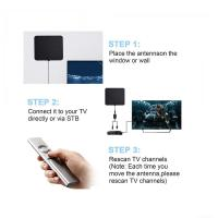 With booster indoor outdoor hdtv amplifier circuit hot king sex with digital dvd player omni directional tv antenna Manufactures