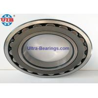 Quality High Speed Heavy Duty C3 Steel Roller Bearing Double Row High Temperature for sale