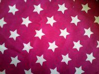 100%polyester peach skin fabric Manufactures