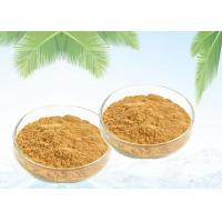 Oral / Injectable Pharmaceutical Raw Materials Trenbolone Acetate Powder For Muscle Gaining Manufactures