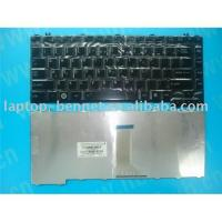 New Notebook Keyboard for Toshiba Satellite M300 L300 A300 Manufactures