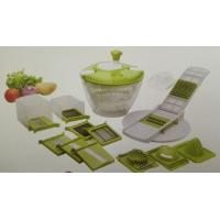 China FBF1406 for wholesales detachable 8-cup food processor with stainless steel blade on sale