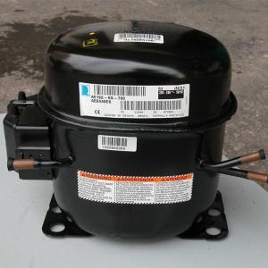 Tecumseh Compressor AE Series Manufactures