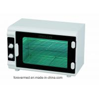 Quality Whosale UV Sterilizer Beauty Sterilization Cabinet OEM UV Autoclave Brauty Salon Autoclave Mini autoclave for sale