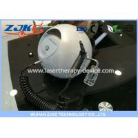 Woman Facial Beauty Machine , Homeuse Oxygen Beauty Machines 1.4 LPM / Min Manufactures