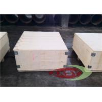 Triple Laminated Aluminium Foil Roll H18 Temper With Alloy 8079 8011 1235 Manufactures