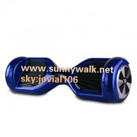 China self balancing unicycle, electric scooters best price, electric scooters cheap, electric scooters cost on sale